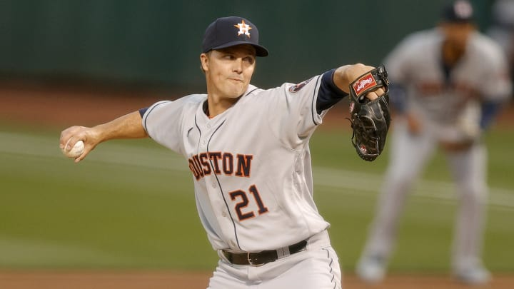 Astros vs Angels odds, probable pitchers, betting lines, spread & prediction for MLB game.