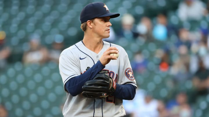 Astros vs Yankees odds, probable pitchers, betting lines, spread & prediction for MLB game.