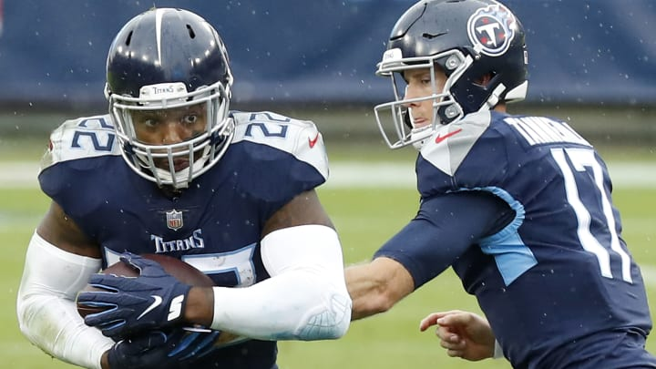 Titans vs Jaguars spread, odds, line, over/under, prediction and betting insights for Week 14 NFL game.