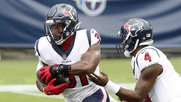 Week 7 Fantasy Picks Start Em Sit Em For Green Bay Packers Vs Houston Texans Watch the best plays from the preseason opener between the green bay packers and the houston texans. green bay packers vs houston texans