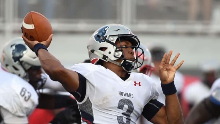 Cam Newton's Brother is Transferring to Auburn but History is Not About to Repeat Itself