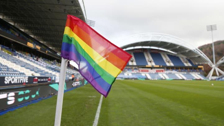 25 de março é o Dia Nacional do Orgulho Gay
