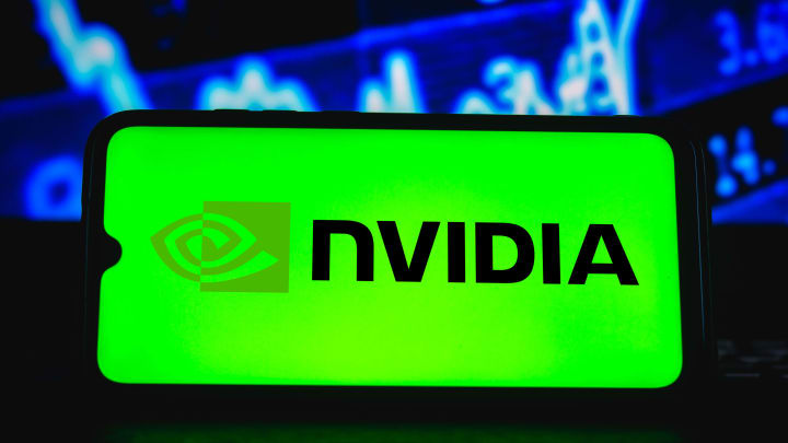 An Nvidia leak revealed dozens of unannounced titles that may or may not be in development.
