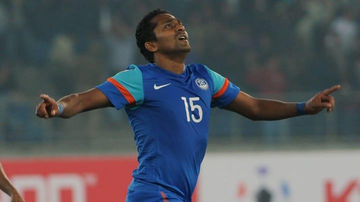 FC Goa assistant coach Clifford Miranda hails his team's AFC Champions League performance