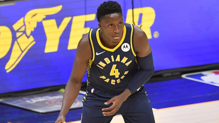 Pacers knicks betting preview on betfair sports betting regulator