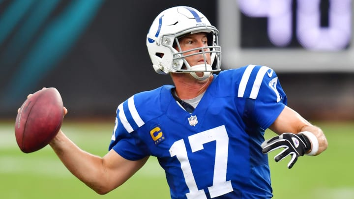 Bengals vs Colts spread, odds, over/under, prediction & betting insights for Week 6 NFL game.