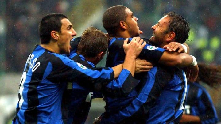Inter Milan v Bologna