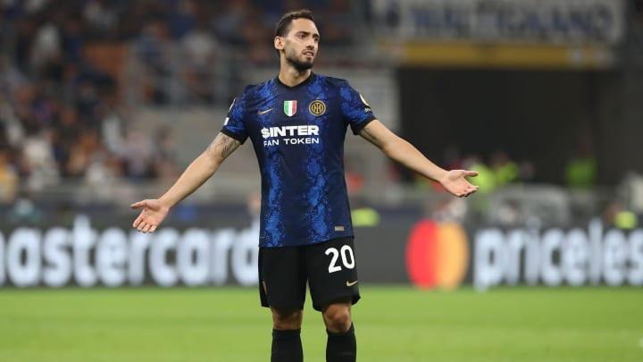 Calcio&Finanza – Inter, in Champions League senza la scritta socios.com per questione di… spazio