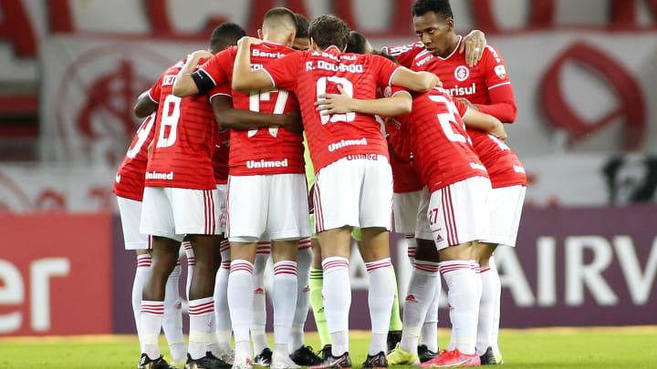 Exibições vermelhas começam a unir vitórias com desempenho