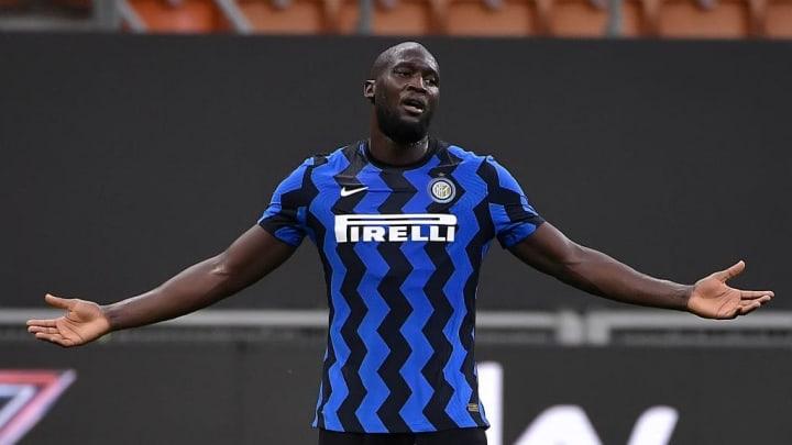 Lukaku se ha mudado (de nuevo) al Chelsea