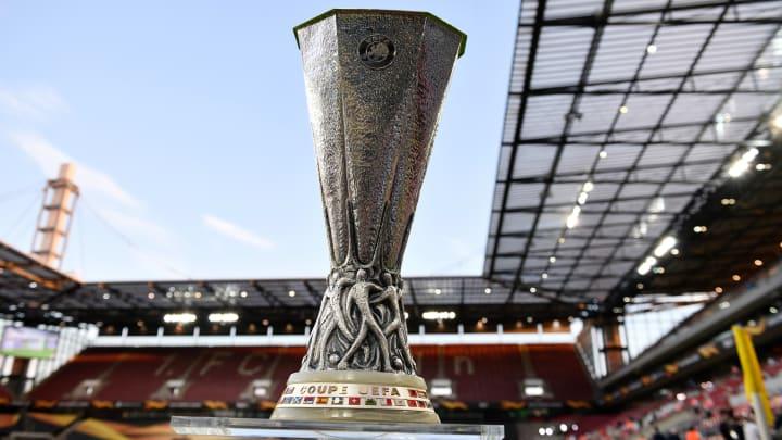 Manchester United y Villarreal, finalistas de la Europa League 2021