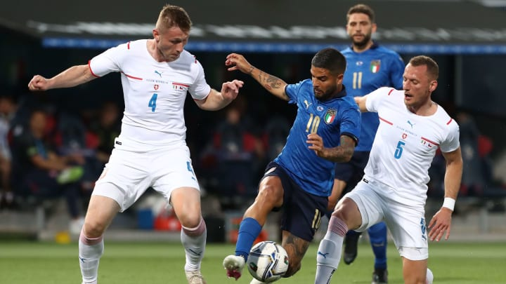 Czech Republic Euro 2020 preview: Key players, strengths, weaknesses and expectations
