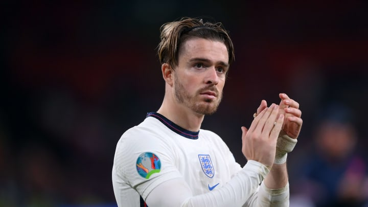 Transfer rumours of the day sees Grealish, Griezmann, Lindelof, Locatelli linked with moves