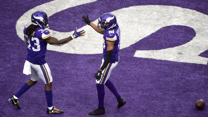 Bears vs vikings betting predictions today the sports betting champ review
