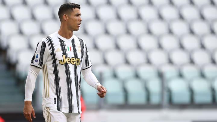 Um dos jogadores mais bem pagos do mundo, Cristiano Ronaldo soma cifras surpreendentes.