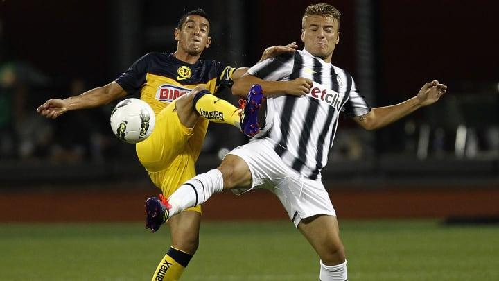 Immobile segue brilhando no futebol italiano, mas longe da Juve.
