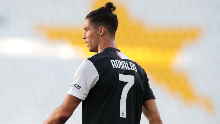 Torino : Les 6 leçons à retenir de ce succès bianconero dans le derby (4-1)