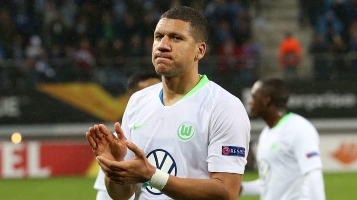 Jeffrey Bruma est la priorité défensive de Montpellier.