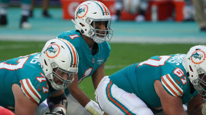 Patriots vs dolphins betting line aj on 106 bet
