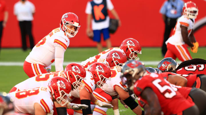 Chiefs betting line college basketball betting database systems
