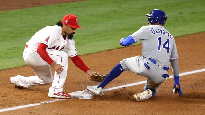 Kansas City Royals vs Los Angeles Angels prediction, odds and probable pitchers for MLB game on Wednesday, June 9.