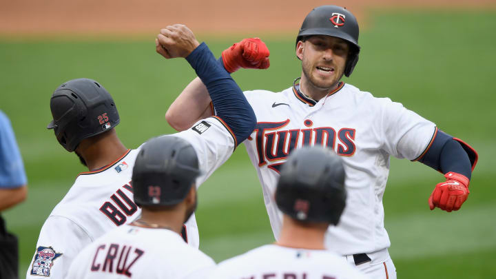Minnesota Twins vs Detroit Tigers prediction and MLB pick straight up for tonight's game between MIN vs DET.