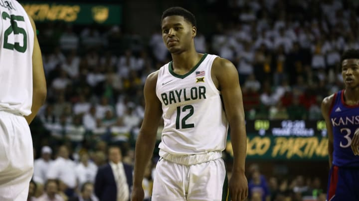 Baylor texas tech betting line can i bet on sports online legally