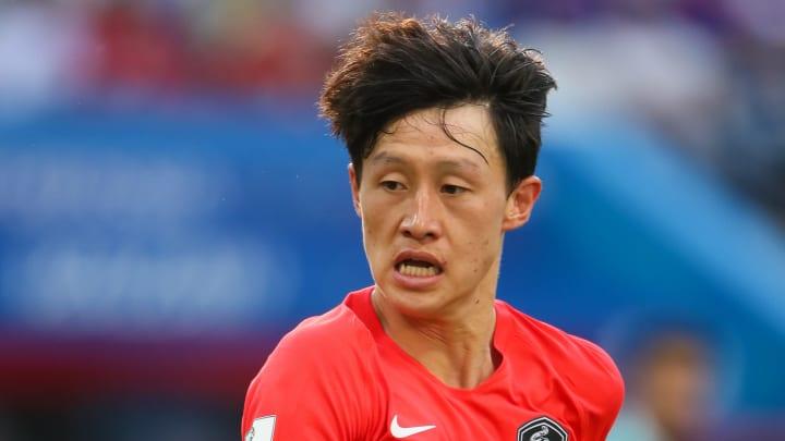 Der südkoreanische Nationalspieler Jae-sung Lee verlässt Holstein Kiel. Geht es nach Mainz in Liga eins?