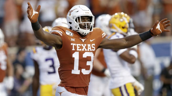 Texas rice football betting line college football betting lines sportsbook
