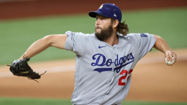 Rays vs Dodgers odds, probable pitchers, betting lines, spread & prediction for MLB Playoffs World Series Game 1.