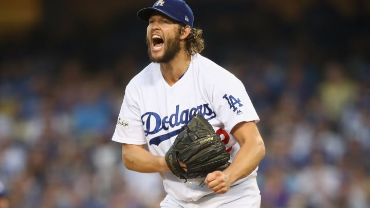 Braves vs Dodgers Odds, Probable Pitchers, Betting Lines, Spread & Prediction for MLB Playoffs NLCS Game 2.