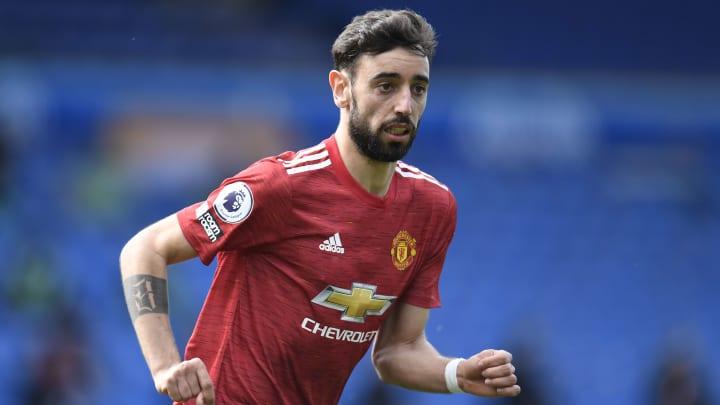 Semifinalistas, Manchester United e Roma largam em busca de uma vaga na final da Europa League.