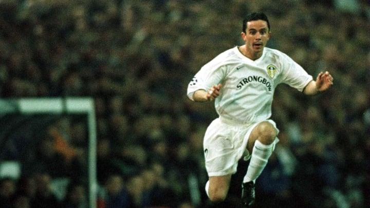 Leeds v Real Madrid
