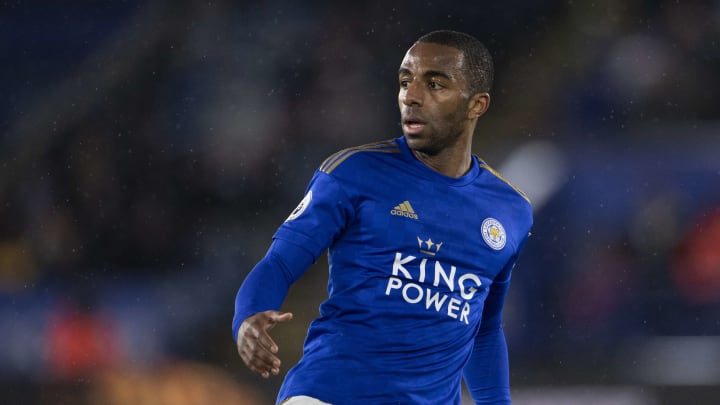 Ricardo Pereira: The 'Underrated' All-Rounder Who's Key to Making the Foxes Bite