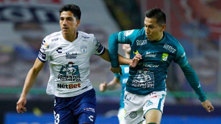 Kevin Alvarez, Jose Rodriguez