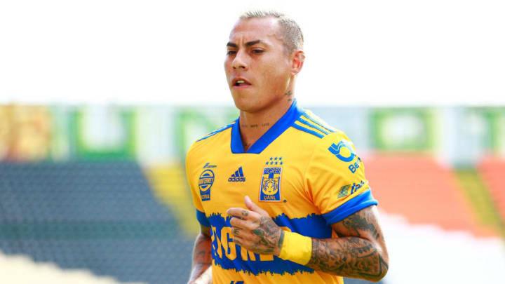 Eduardo Jesus Vargas