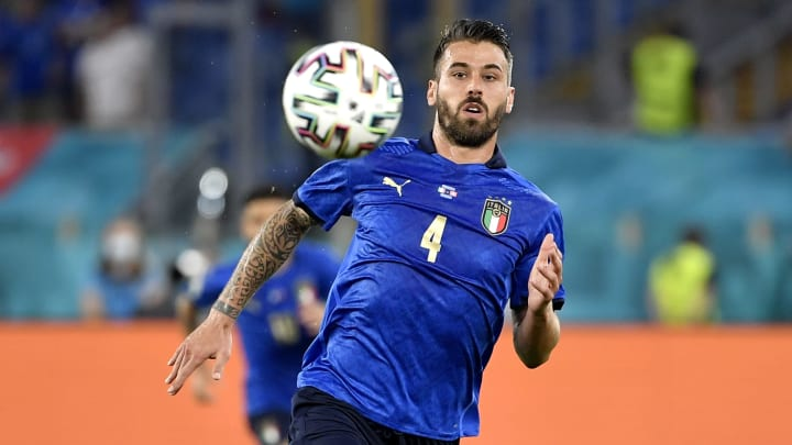 Leonardo-spinazzola-of-italy-in-action-during-the-