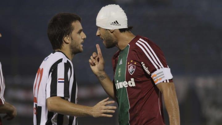 Fluminense, São Paulo, Grêmio e Cruzeiro não têm boas lembranças do dia 04 de maio de 2011.