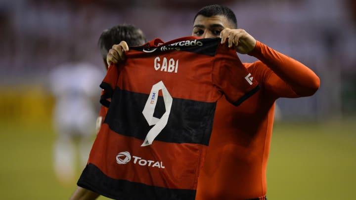 O Flamengo anunciou a Havan, empresa do setor varejista, como novo patrocinador para a camisa de jogo. Nação Rubro-Negra reagiu.