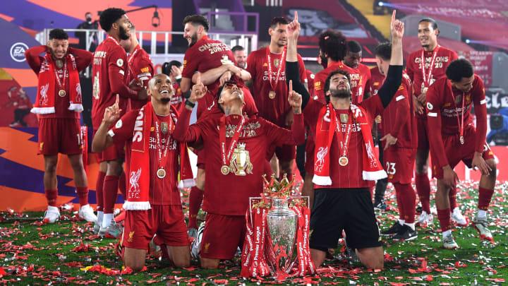 liverpool s fixtures for the 2020 21 premier league season 2020 21 premier league season
