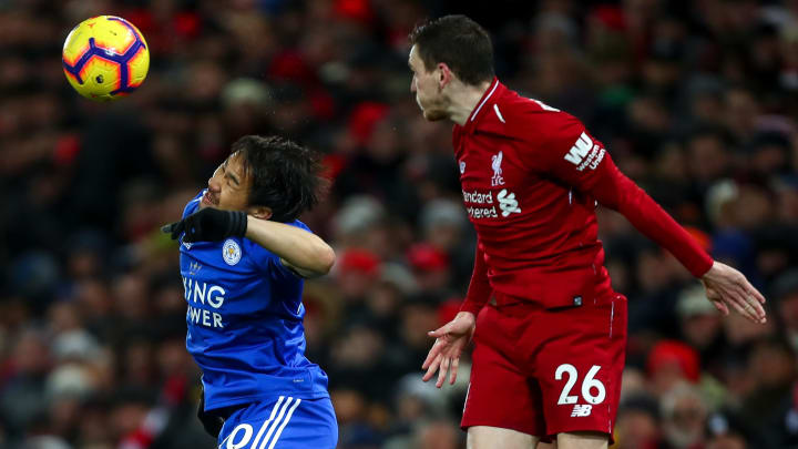 Brentford vs Liverpool Prediction, Odds, Lines, Spread, Date, Stream & How to Watch Premier League on FanDuel