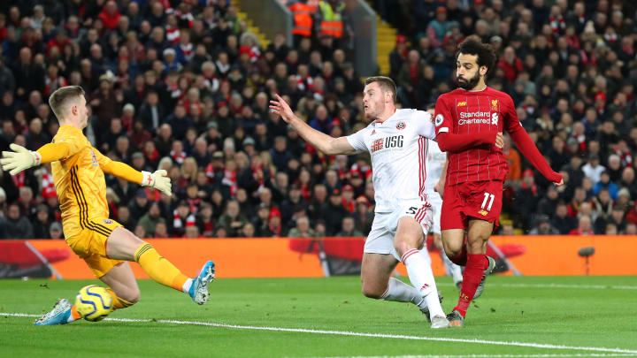 liverpool vs sheffield united - photo #13