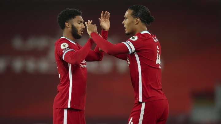 The pair will be desperate to impress this season