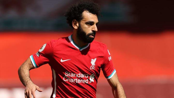 Mohamed Salah de retour à Chelsea ?