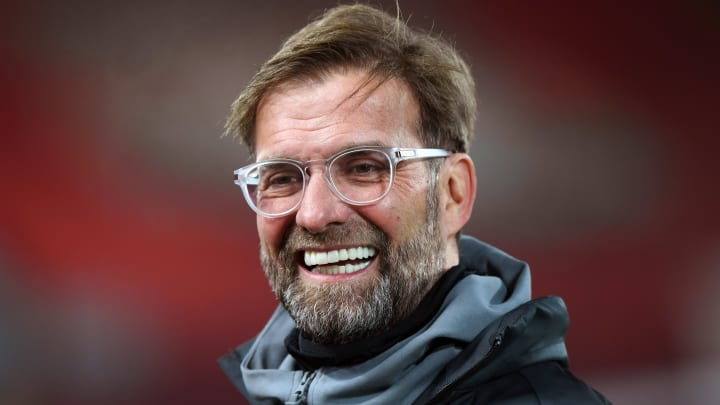 Jurgen Klopp Confirms Alisson Will Not Return for Midtjylland Clash