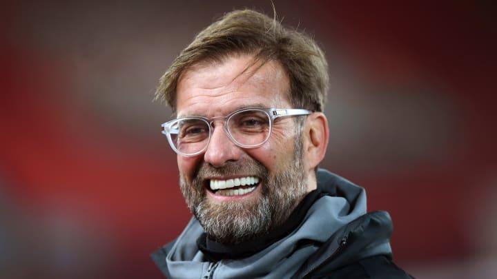 Liverpool sign Celta Vigo teenager Stefan Bajcetic