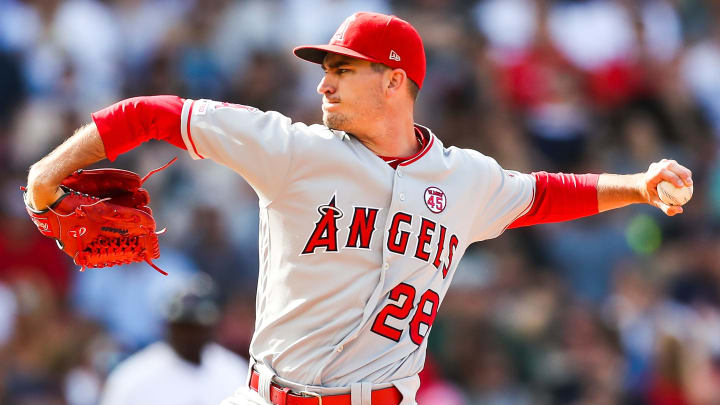 La dodgers vs giants betting odds 9/12/14 spread betting shares demo account