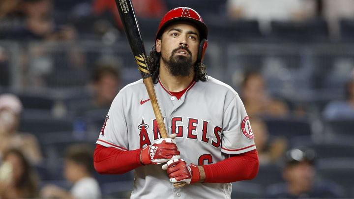 Angels News: Los Angeles Gets Bad Anthony Rendon Injury Update