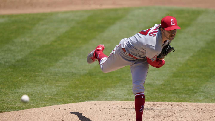 Astros vs Angels Probable Pitchers, Starting Pitchers, Odds, Spread, and Betting Lines.