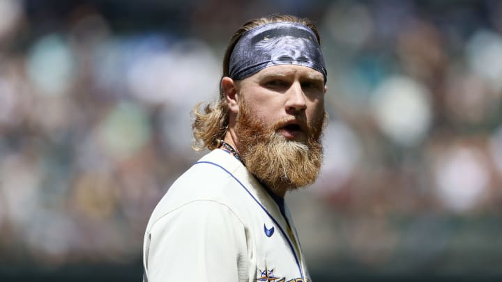 The Seattle Mariners got some great news on Jake Fraley's injury update as he's reinstated from the IL.